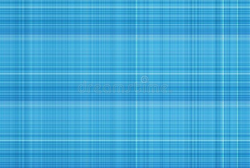 Download Stripe plaid pattern stock illustration. Image of backdrop - 30941875