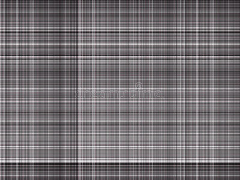 Download Stripe plaid pattern stock illustration. Image of pattern - 31043648