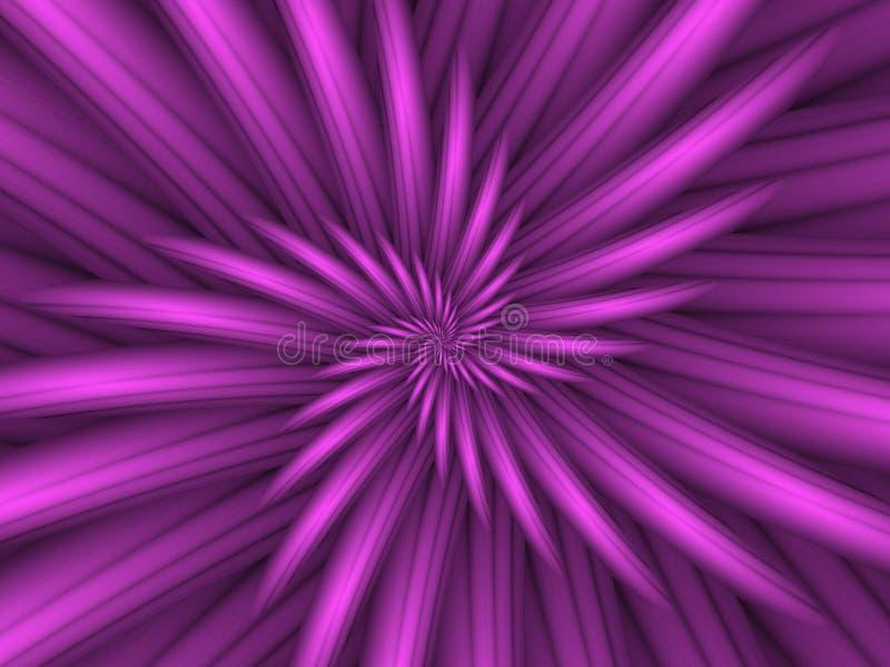 Download Stripe Spiral stock image. Image of digital, line, fold - 33304129