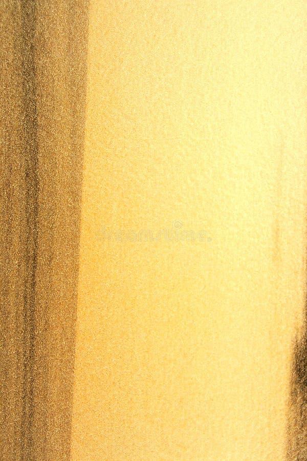 Striped гайка, текстурирует старую древесину стоковые изображения rf