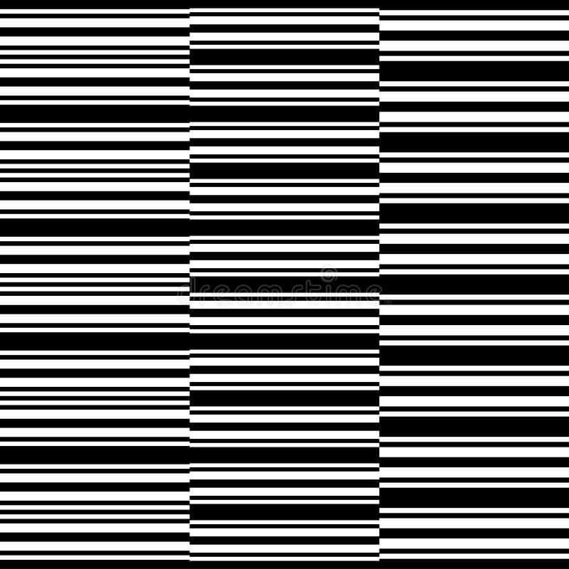 striped картина Светлая предпосылка для элегантного дизайна бесплатная иллюстрация