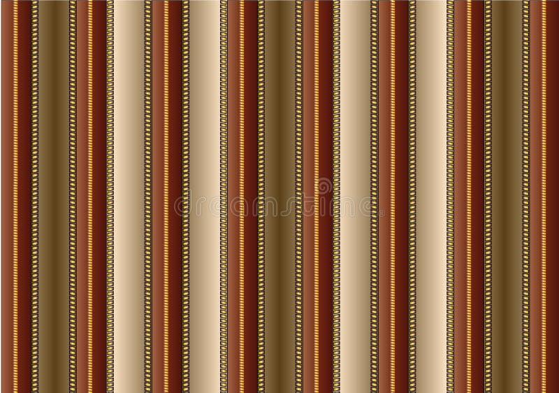 striped обои иллюстрация вектора