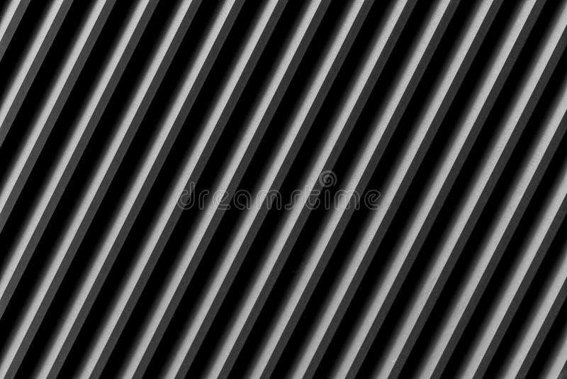 Striped предпосылка текстуры стоковые изображения rf