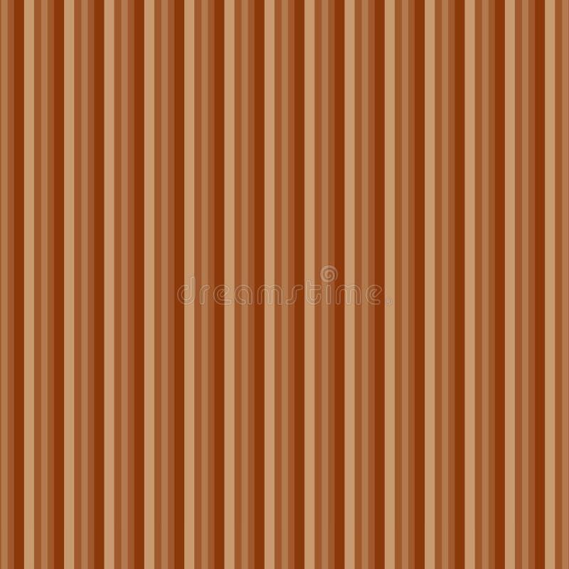 striped предпосылка стоковое изображение