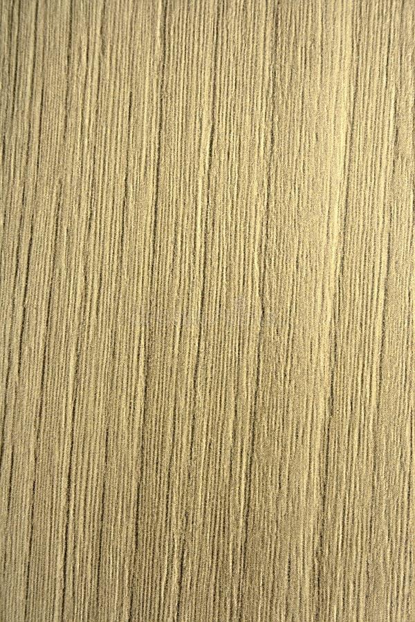Striped сосна, текстурирует старую древесину стоковое фото