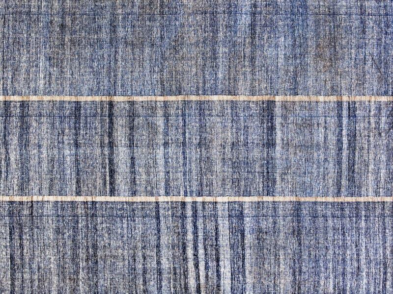 Striped текстура стоковые фото