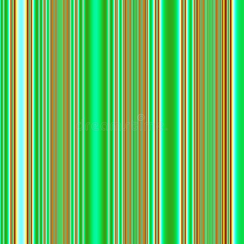 striped текстура иллюстрация штока