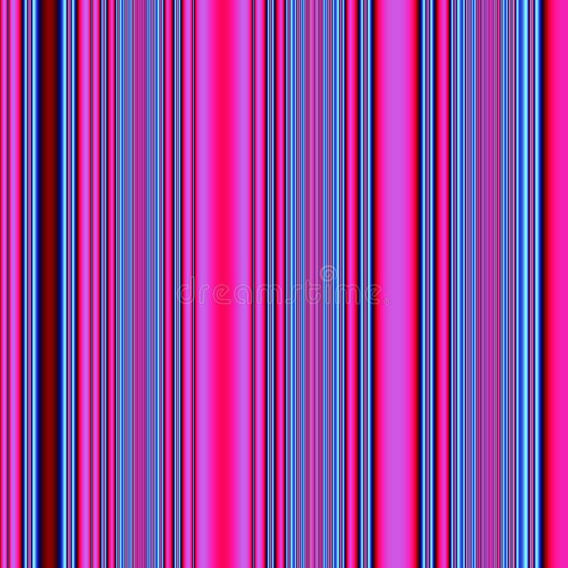 striped текстура иллюстрация вектора
