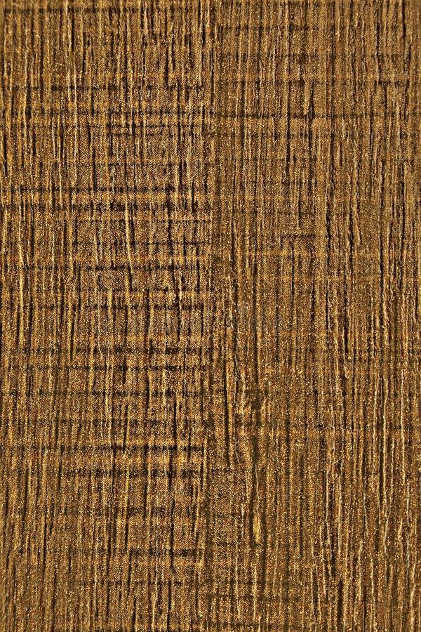Striped дуб, текстурирует старую древесину стоковые фото