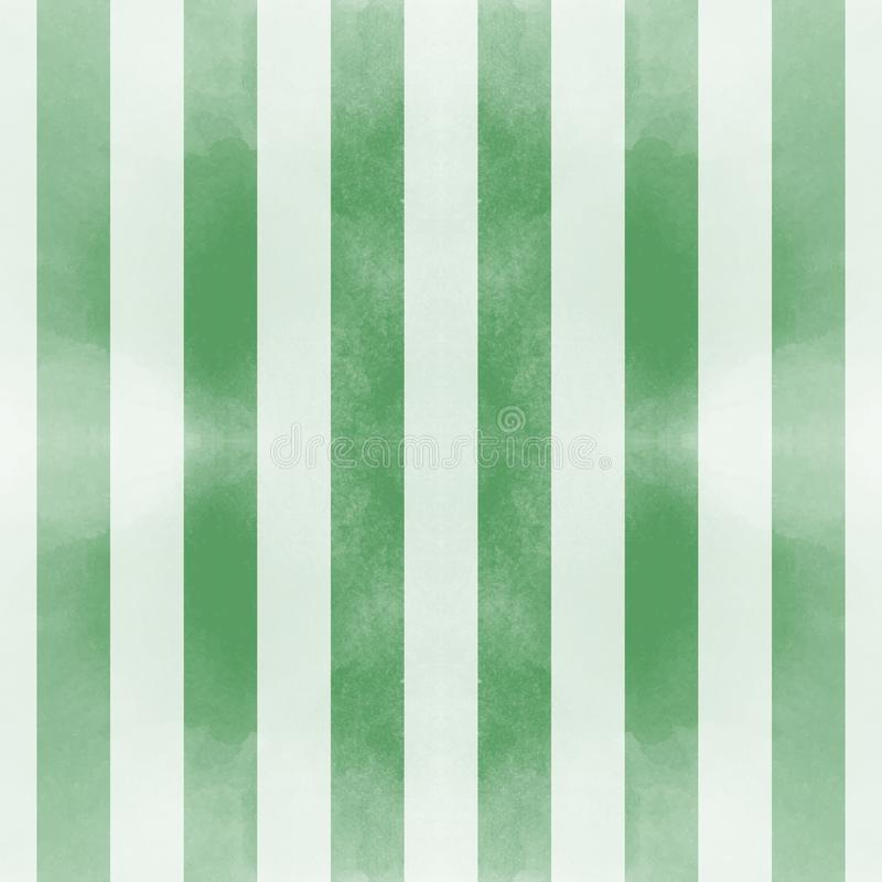 Striped abstract background. Vector illustration. vector illustration