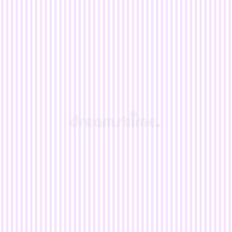 Striped abstract background. Vector illustration. Retro stripes pattern. EPS 10. stock illustration