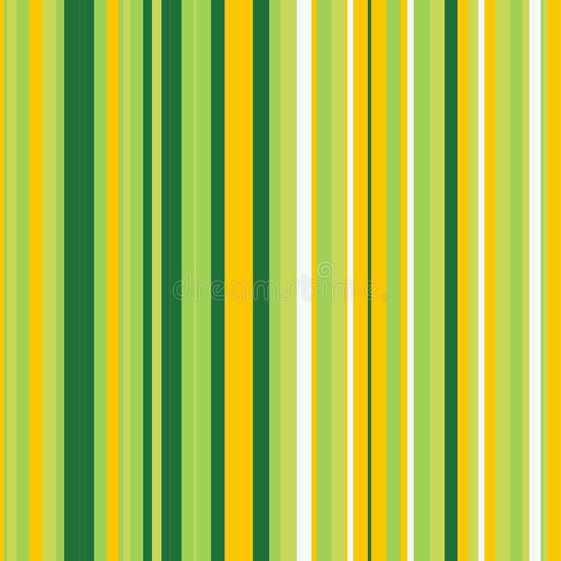 Free Striped Background Stock Images - 3525864