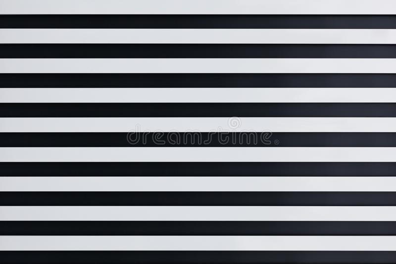 Abstract striped background stock images
