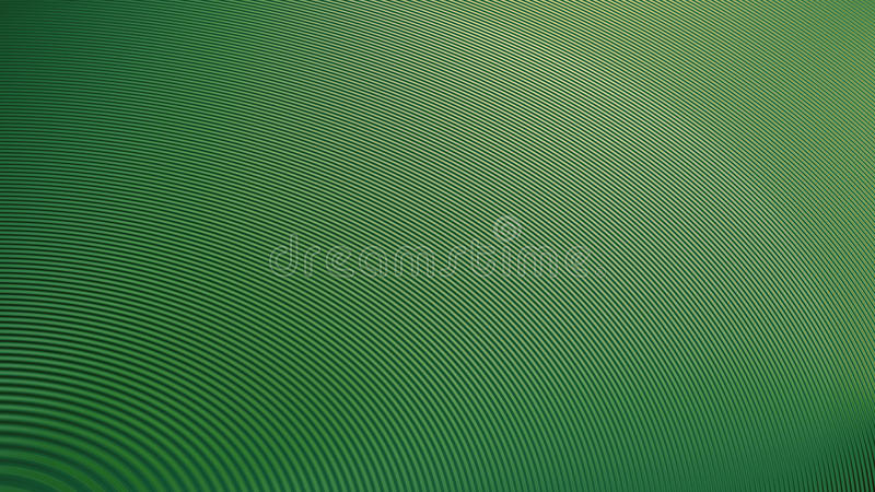 Download Striped Background Stock Photography - Image: 34684402