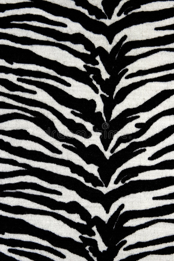 Free Striped Cloth Stock Photography - 4792962