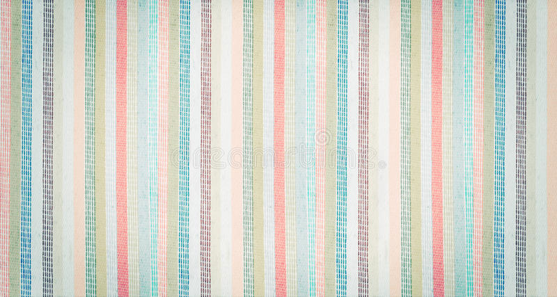 Download Striped Colorful Fabric Textured Vintage Background Stock Photo - Image of fashion, orange: 53252036