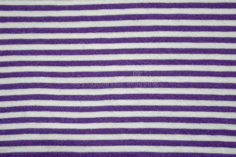 Download Striped cotton fabric stock photo. Image of pattern, sweater - 12587194