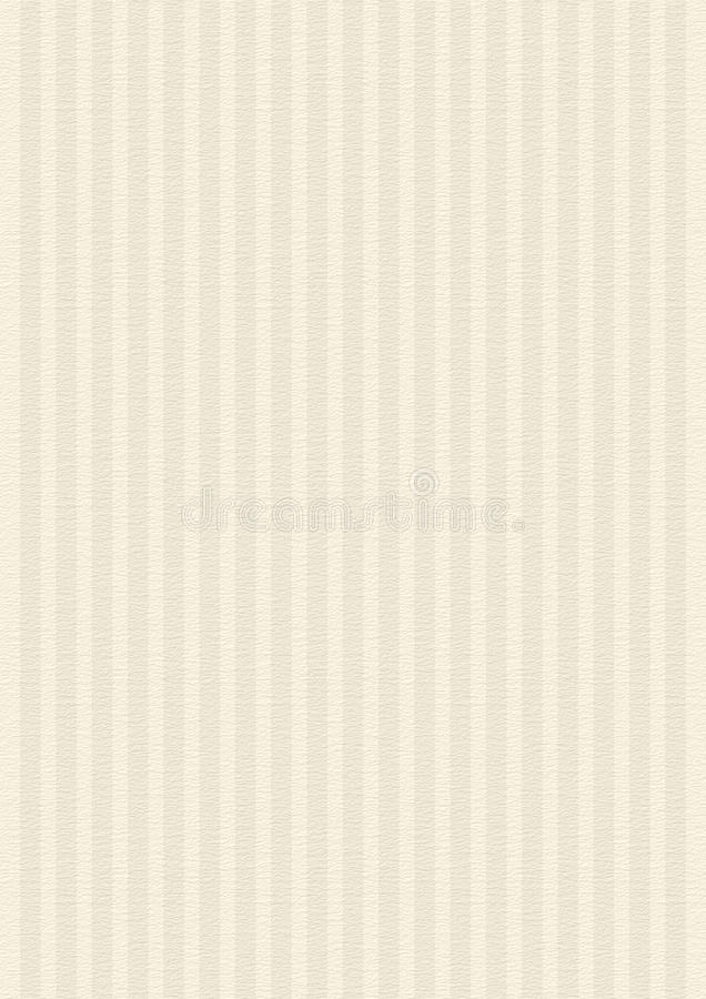 Download Striped Cream, Beige Paper Texture Background Stock Image - Image: 35213603