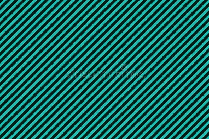 Striped diagonal seamless pattern. fashion graphic background design .modern stylish abstract . Illustration, clothes, clothing, dress, shirt, skirt, new, art stock images