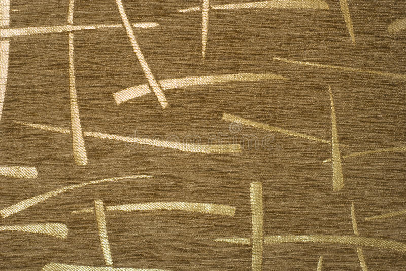 Download Striped fabric stock image. Image of fantasy, curtain - 12325939