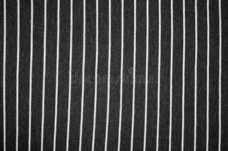 Download Striped fabric stock photo. Image of linear, linen, fiber - 14349844