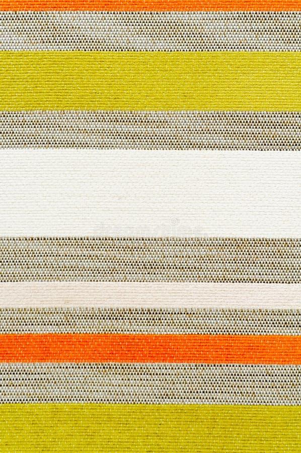Free Striped Fabric Royalty Free Stock Photos - 15794898