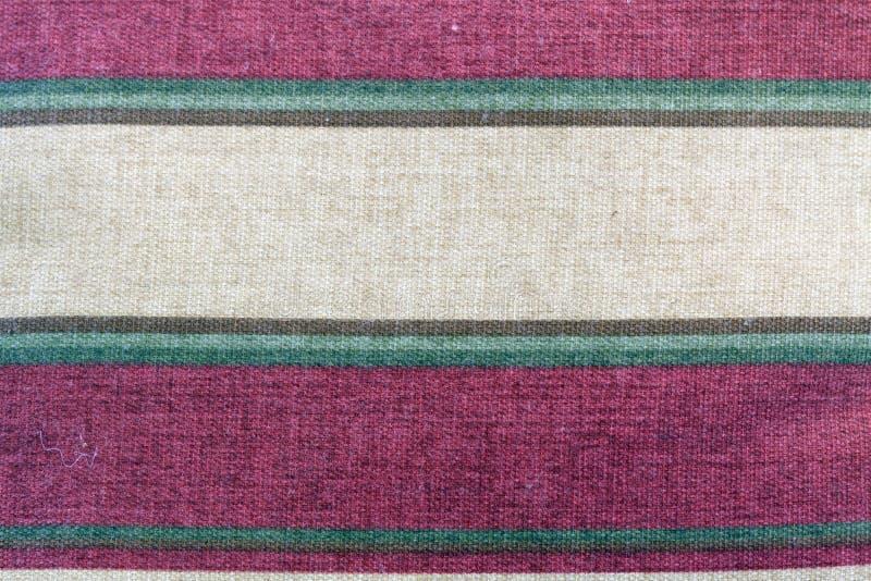 Download Striped fabric stock photo. Image of fashion, horizontal - 20339850