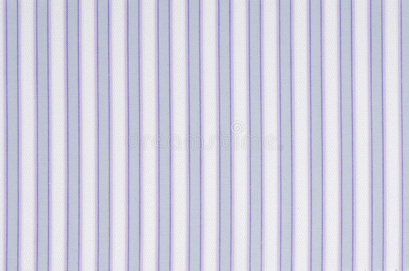 Download Striped Fabric Royalty Free Stock Photos - Image: 23163108