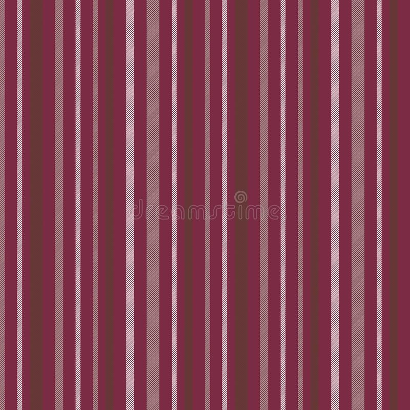 Striped lines diagonal fabric texture. Vector illustration vector illustration
