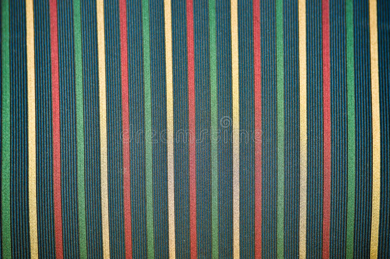 Download Striped Material stock image. Image of cotton, line, cloth - 23967217