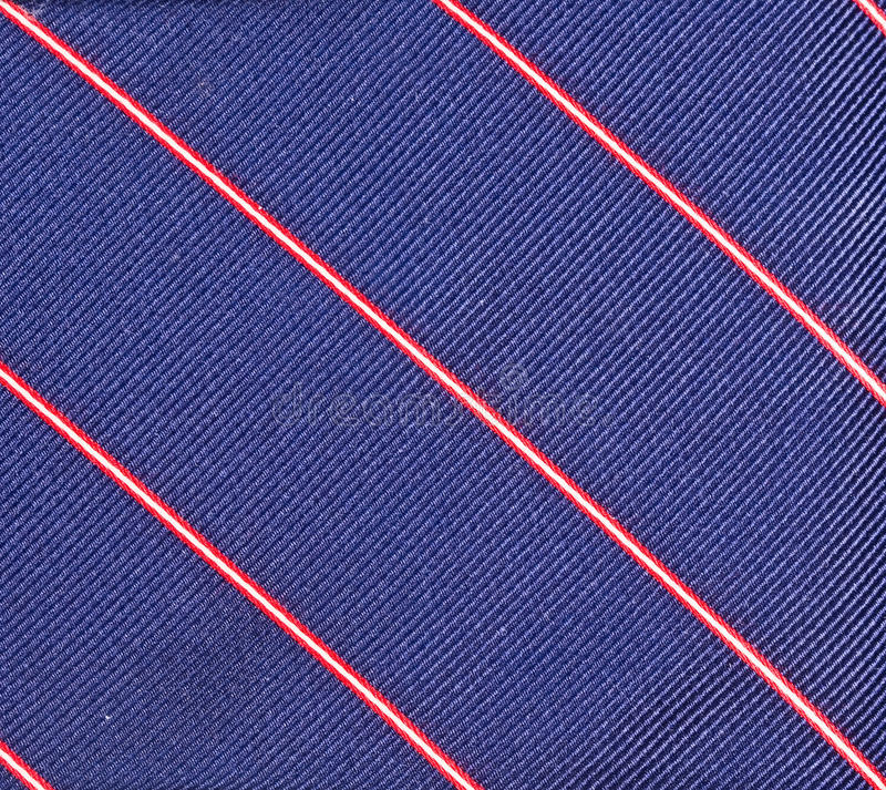 Striped Pattern Stock Photos