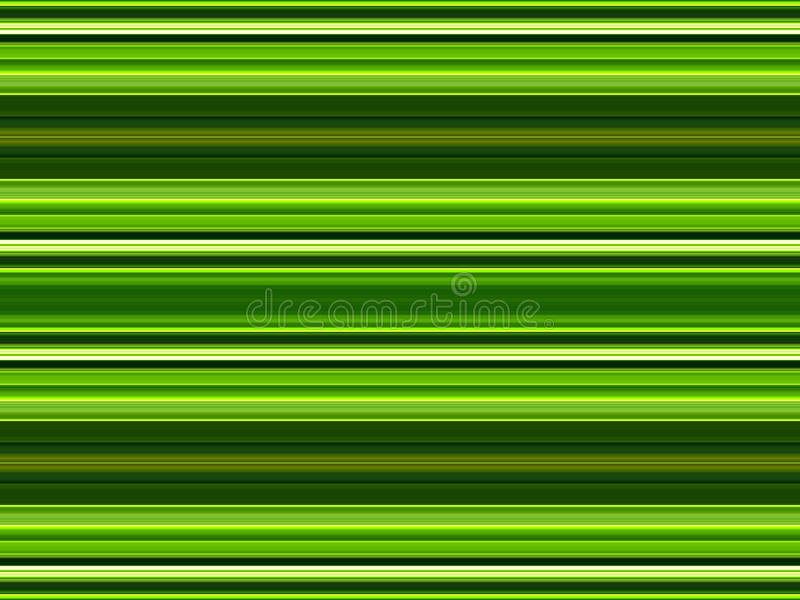 Download Striped pattern background stock illustration. Image of wallpaper - 14631715