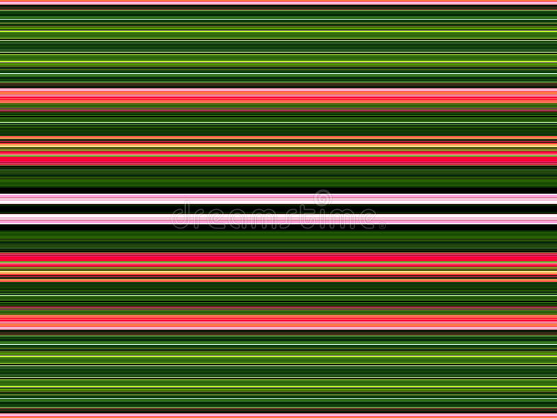 Download Striped Pattern Background Royalty Free Stock Images - Image: 14631739