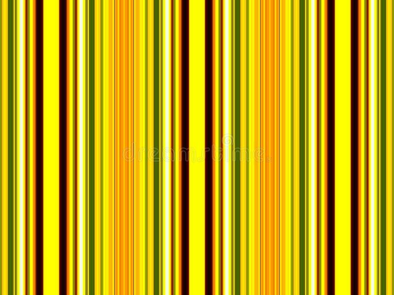 Striped pattern background stock photo
