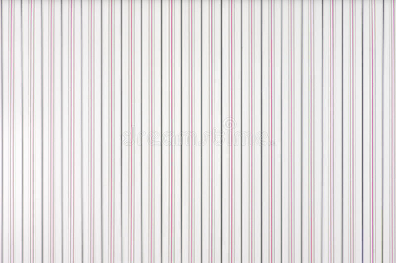 Striped pattern. Retro striped pattern as background royalty free stock images