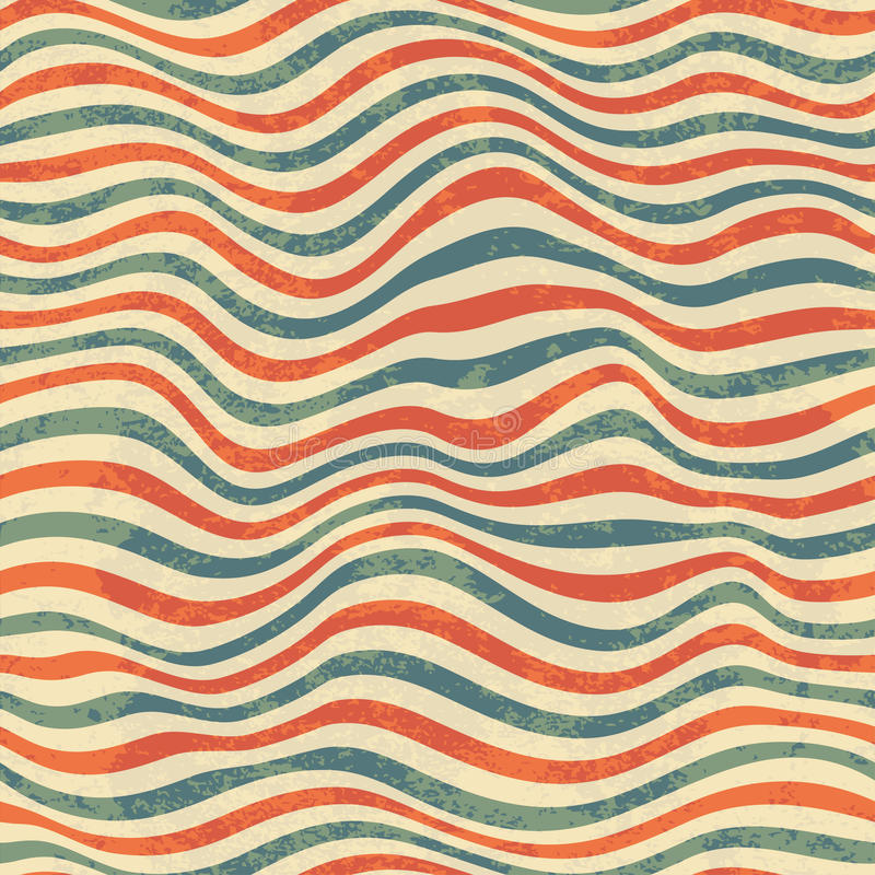Download Striped Pattern Stock Photo - Image: 30554730