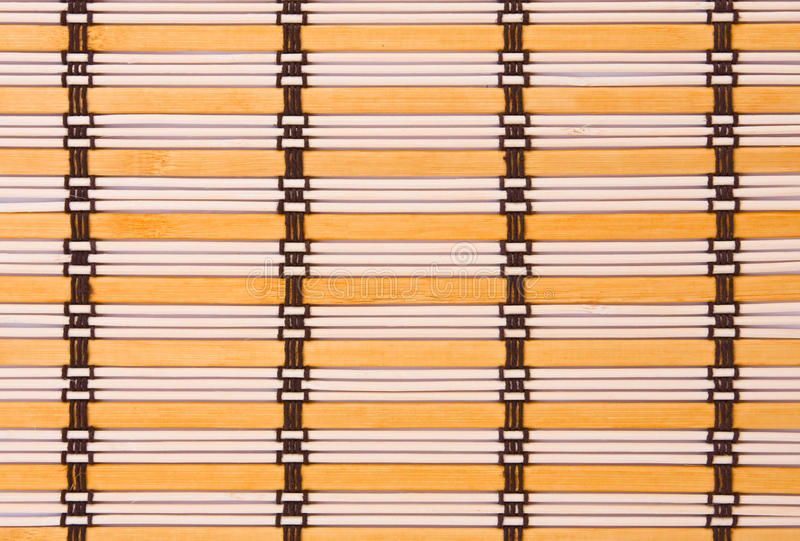 Download Striped Placemat Royalty Free Stock Photography - Image: 10465187
