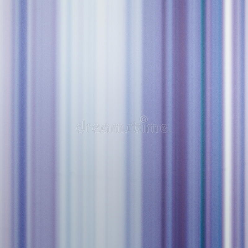 Striped purple paper royalty free stock photos