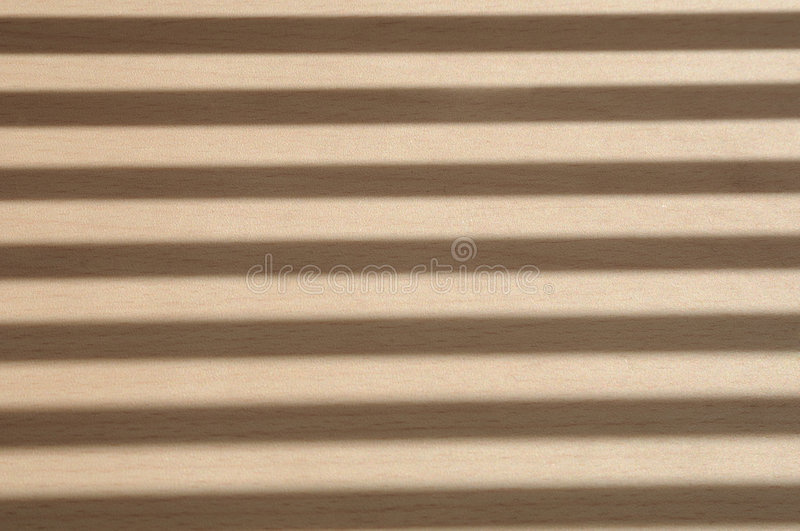 Download Striped shade texture stock image. Image of modern, texture - 5345897