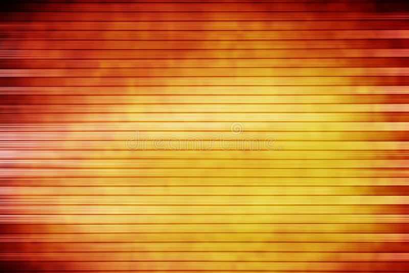 Striped template royalty free stock photo