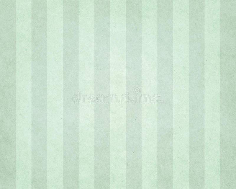 Striped Vintage Paper royalty free stock images