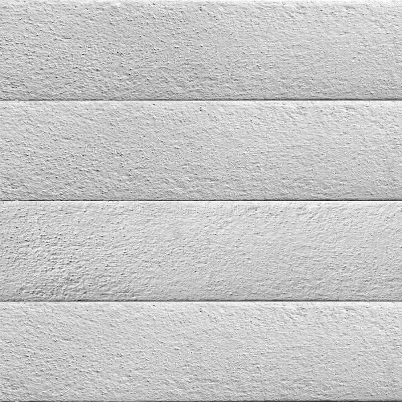 Striped White Concrete Texture Stock Photo Image Of