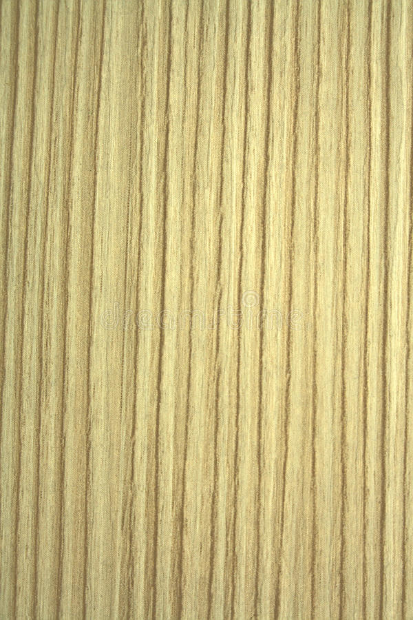 Striped wood, texture old wood royalty free stock images