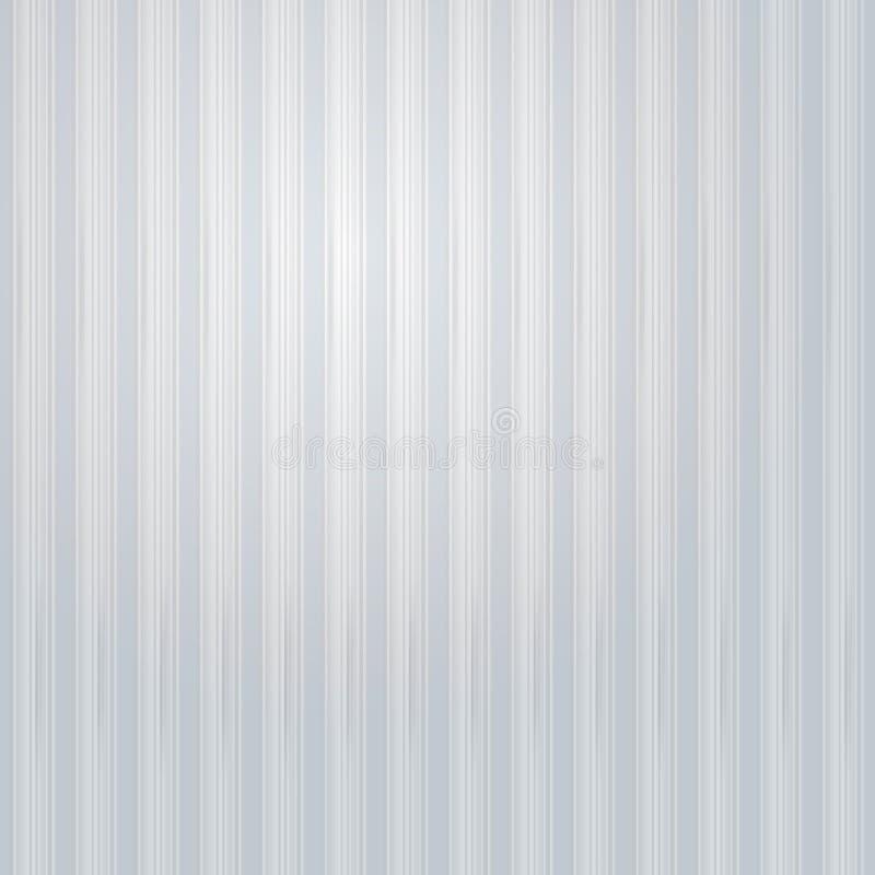 stripes белизна бесплатная иллюстрация