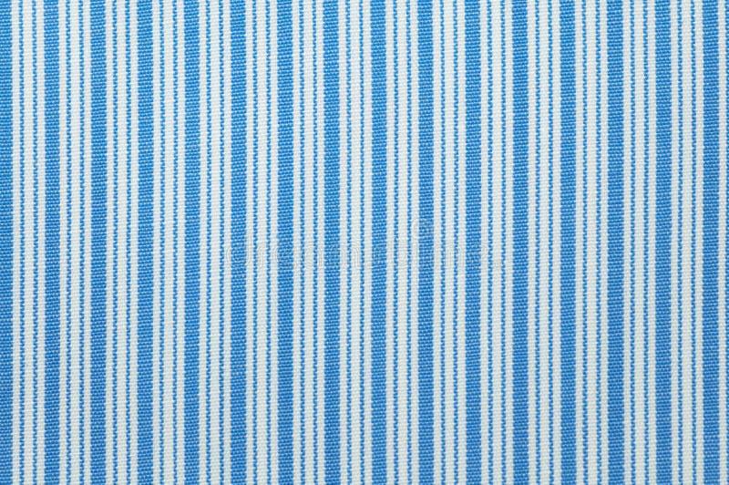 Stripes картина ткани стоковые изображения