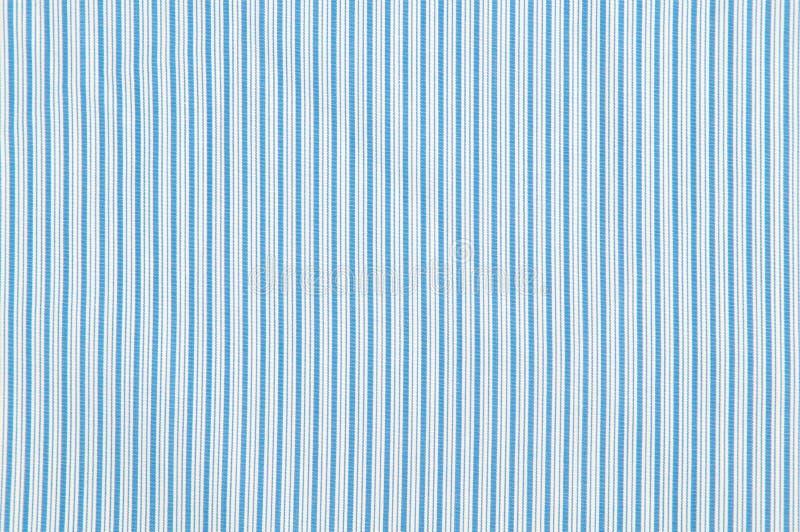 Stripes текстура ткани стоковые изображения rf