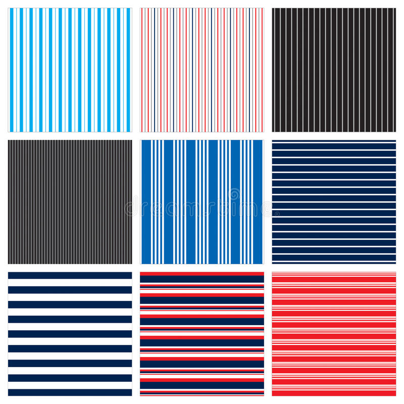 Download Stripes Stock Images - Image: 23194824