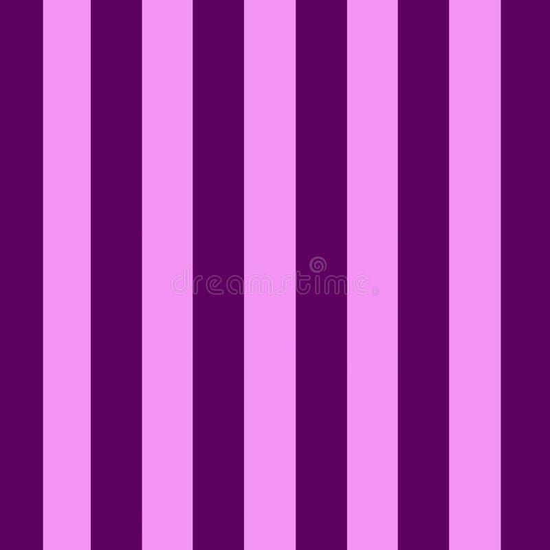 Stripes background stock illustration