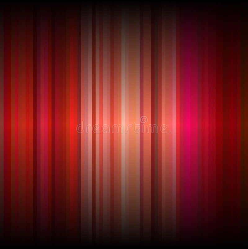 Download Stripes Background Stock Photography - Image: 5854322