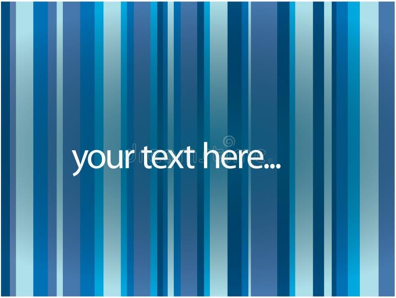 Download Stripes background stock vector. Illustration of beige - 8608549